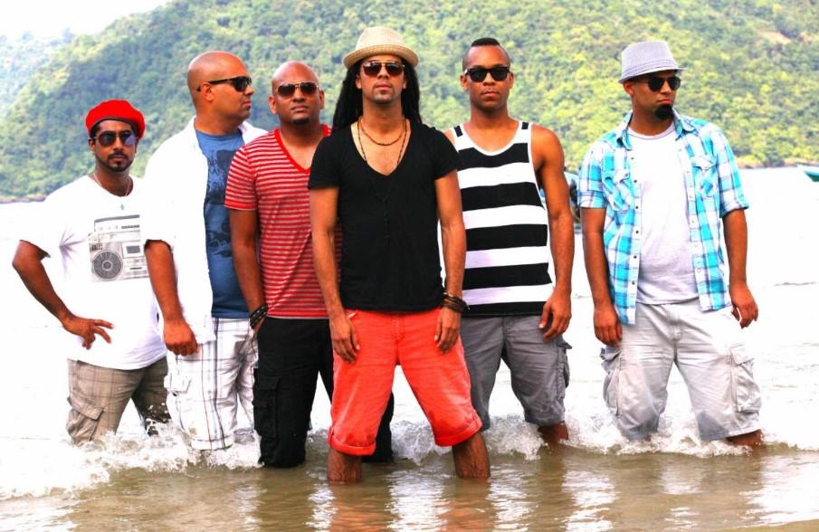 Creole Fest Celebrates Islands' Culture 3