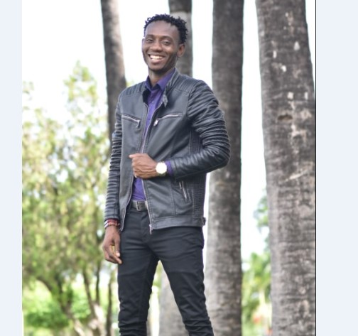 Dunamis Reignz Steps Out With New Project 1