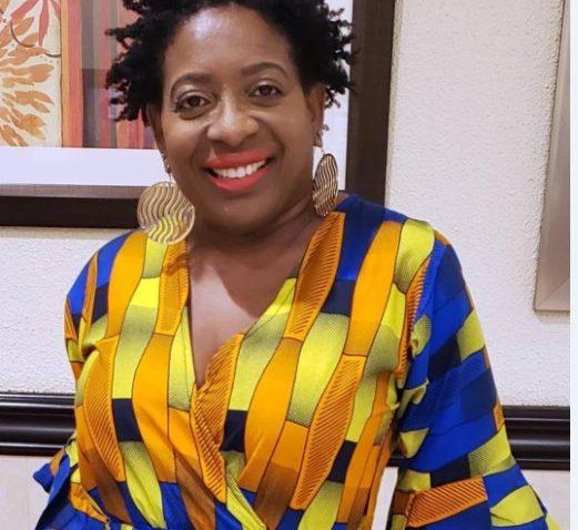 Jamaican Journalist And Airline Industry Veteran Among 2019 CMEX Leadership Awardees 1