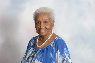 Lorna Archer Stanley