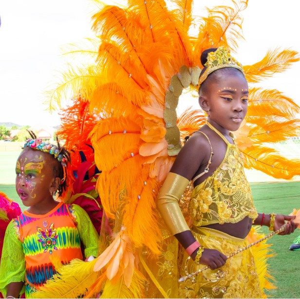 Miami Carnival Jr. Carnival Set for October 5th 1