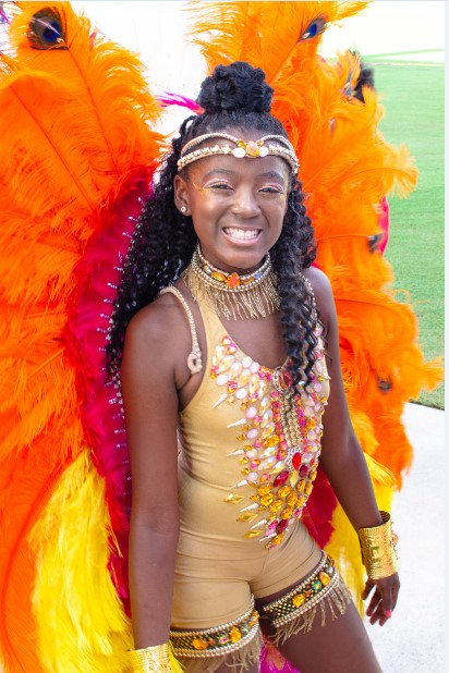 Miami Carnival Jr. Carnival Set for October 5th 2