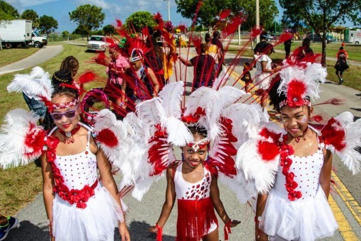 Miami Carnival Jr. Carnival Set for October 5th 3