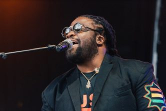 Veni, Vidi, Vici ! GRAMMY Winning Morgan Heritage Victoriously Concludes Summer leg of the 2019 LOYALTY WORLD TOUR 3