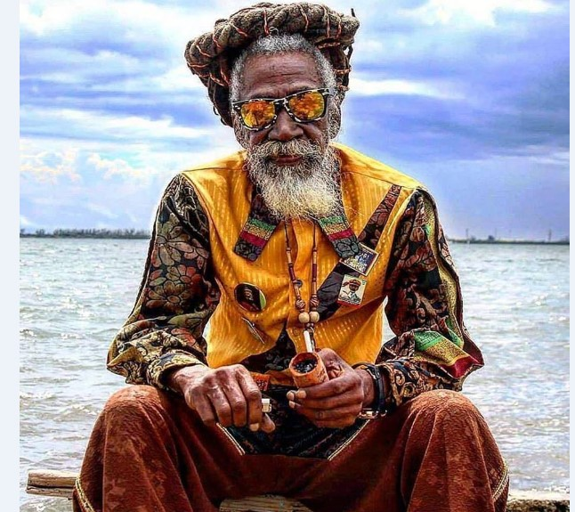 An Intimate Conversation with the Legendary Bunny Wailer and The Wailers Trio Planned for Sound Chat Radio Live