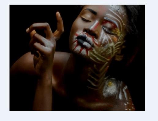 Art Africa Miami 2019 1