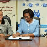 Heart Trust_Nta Inks Licensing Agreement With Jamcopy