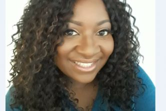 Jamaican Interior Designer Selected To Be A Participant In The Inaugural HIGH POINT MARKET VIP Experience Tour 1