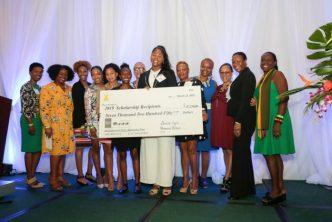 Jamaican Women of Florida Announces 2020 Scholarship Requirements 1