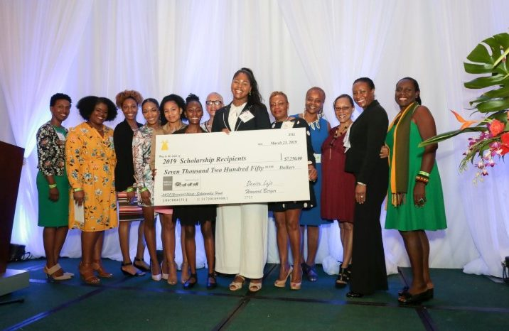 Jamaican Women of Florida Announces 2020 Scholarship Requirements 1