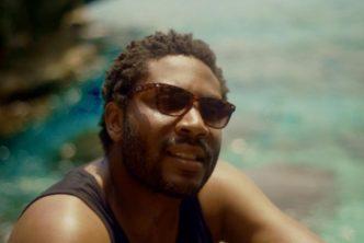 Jonathan Emile Releases Savanna Single 1
