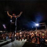 North America Biggest Caribbean Music Fest - Best of the Best 1
