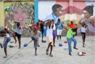 The American Friends of Jamaica Announces 2019 Grant Application Cycle