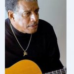 Trinidad And Tobago Music Legend To Perform At Miami Fundraiser