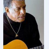 Trinidad And Tobago Music Legend To Perform At Miami Fundraiser
