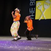 2020 Performing Arts Festival Entry Deadline Fast Approaching