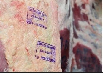 Be Vigilant When Purchasing Meat for the Holidays- Environmental Health Unit 2