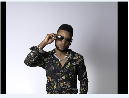 Dancehall Talent Shawn Ice Joins DC leg of TeeJays Inaugural American Tour