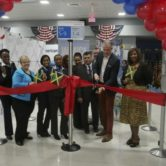 Destination Jamaica Welcomes Resumption of American Airlines Service from New York JFK to Montego Bay 1