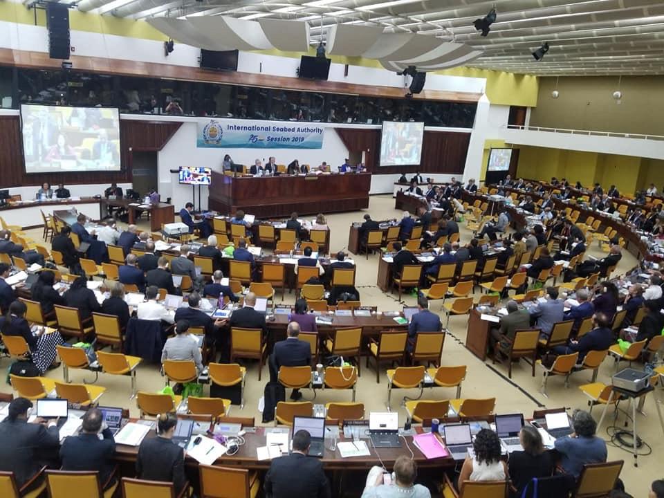 Global Jamaica Diaspora Council Announces Candidates for the USA Southern Region