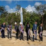 Health City Cayman Islands Breaks Ground For Purpose-Built Cancer Treatment Center 1