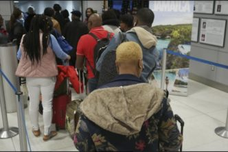 Increased Airlift This Winter Makes Jamaica More Accessible From The United States