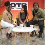 Watch Here VP Records Web Show On The Riddim Episode 5 Out Now