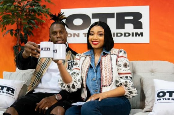 A Year at VP Records - Highlights from 2019 4
