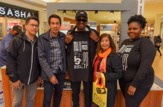 A Year at VP Records - Highlights from 2019 9
