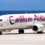 Caribbean Airlines Statement Re Outdated Video Circulating On Social Media