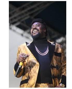 Jamaica Tourist Board Sponsored Rebel Salute Delights Reggae Music Enthusiasts 2