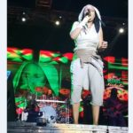 Jamaica Tourist Board Sponsored Rebel Salute Delights Reggae Music Enthusiasts 6