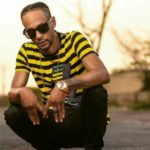 Jamaica's Dimon Treajah Ready to Hit the International Airwaves with Gems