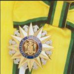 Nominees for JA National Honours 2020