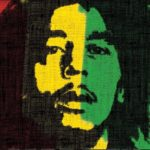 Program Marley75 Film Festival announced!