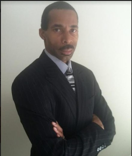 Atlanta Georgia Relays (Agr) Executives Visit Jamaica1
