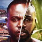 Jamaican Premiere of Joseph 1