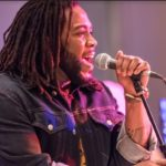 Jemere Morgan Brings Reggae to the Seattle Art Museum in Honor of Black History Month 1