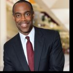 Robert Runice and Mayor Judy Paul to Speak at ConFAB 2