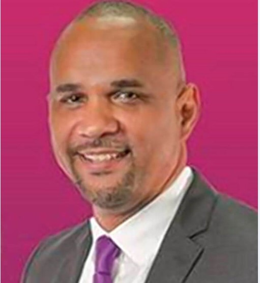 Caribbean Airlines CEO's Message on Flights to Jamaica and Trinidad