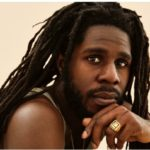 Chronixx Announces 2nd Album First Single & Video Out Today 1