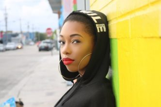 Empowered Women Empower Women Princess Booker Launches Nine Mile Clothing Affiliate Program 2