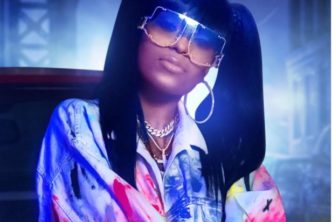 Global Pandemic Will Not Stop Hood Celebrityy From Delivering For Her Fans 1