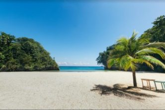 Jamaica's Outsized Experiences Ideally Suited for Micro-cation Getaways