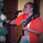 Bankra Caribbean Culture Festival 2020 Online