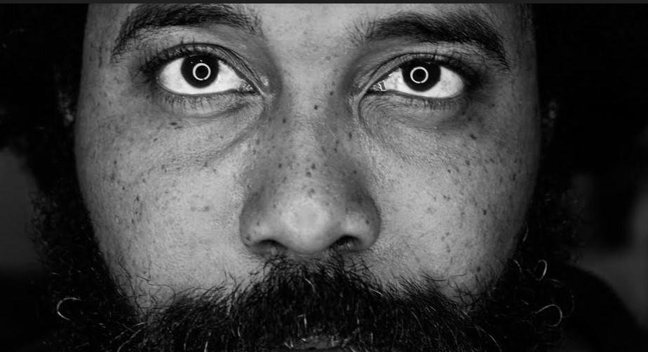 Celebrity Photographer Marlon James Launches New Website 1