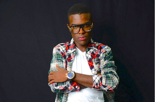 Omi, Richie Stephens, DJ Frodo New Single Debuts At #2 Spot 4