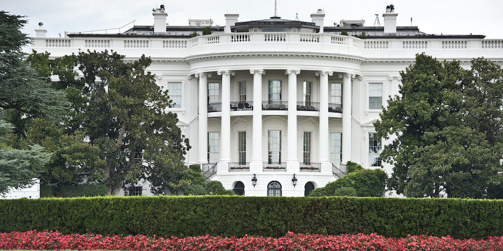 Presidential Proclamation National Caribbean-American Heritage Month 2020