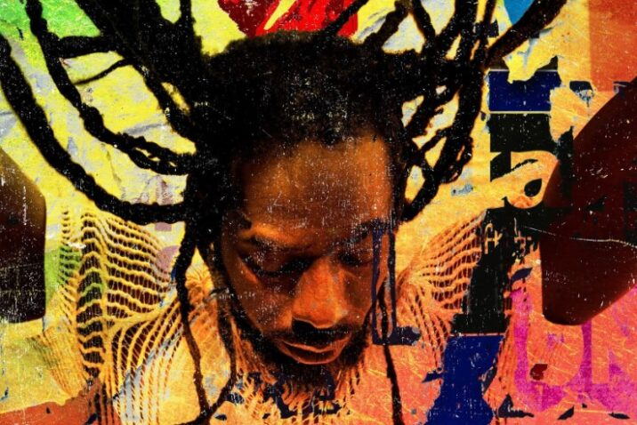 Buju Banton Releases Blessed From Long Awaited Album Upside Down 2020 His First In A Decade Out June 26 1