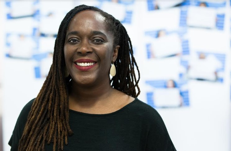 Design Thinking Is Required To Re-Imagine Policing And Prevent More Community Tragedies, Says Trinidadian Professor1